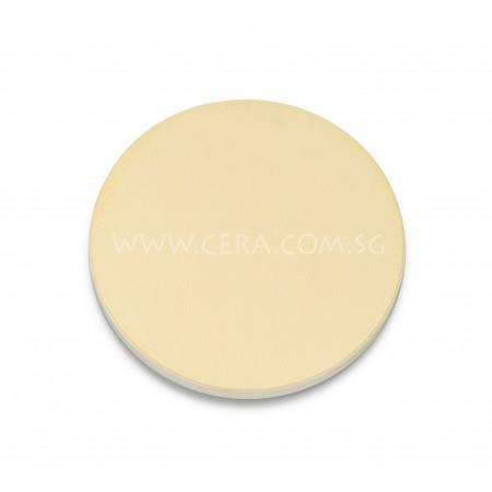 Pastel - Yellow