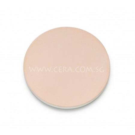 Pastel - Pink